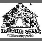 Neurum Creek Music Festival